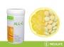 All C Integratore di Vitamina C (120 tav.)