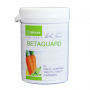 Betaguard Integratore