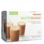 Nutrishake - Cacao